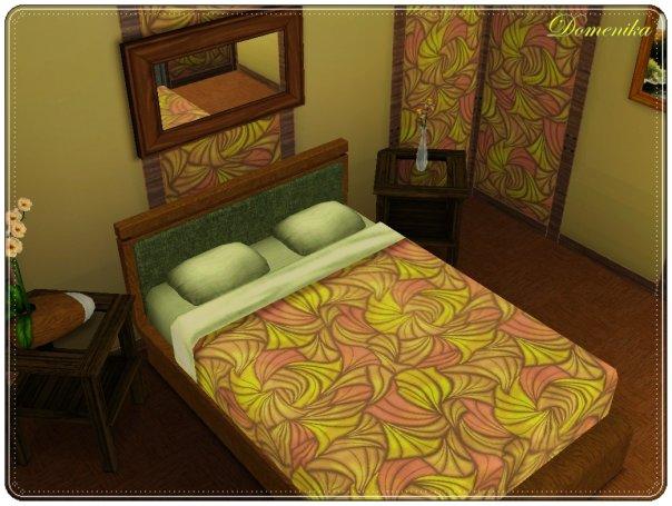 Спальни X_4cbbbc61