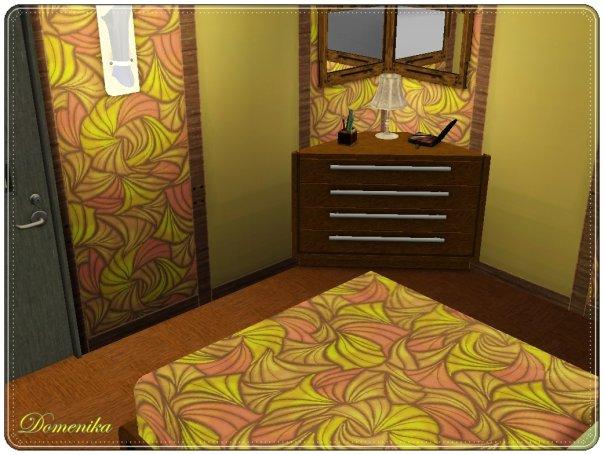 Спальни X_909d13e6