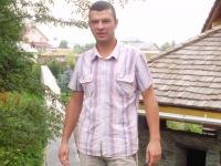 Андрій Тимощук, 13 декабря 1985, Львов, id27603269
