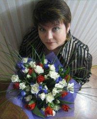 Елена Бочкарева, Туркменабад