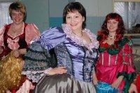 Татьяна Арестова, 20 апреля , Тамбов, id33722960
