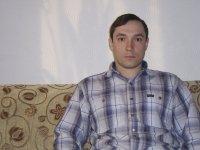 Игорь Сухарев, 22 июня 1986, Белгород, id39080109