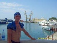 -rihard- @@@, 27 июня 1986, Ульяновск, id94708022