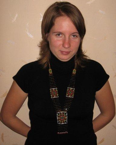 http://cs602.vkontakte.ru/u956700/61084897/x_7217d913.jpg