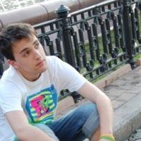 ВКонтакте Сашка Грень фотографии