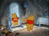 The Many Adventures Of Winnie The Pooh (Part 1 of 8)