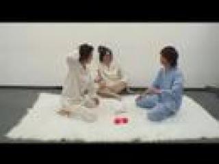 Seto Kouji Prince Series DVD - Batsu Game 1/2