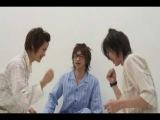 Seto Kouji Prince Series DVD - Batsu Game 2/2