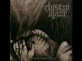 Elysian Blaze - Anvil chorus