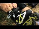 K2 VO2 MAX 100 Boa Men Womens Skates