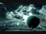 Космический транс - Space Trance
