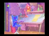 Winx Club Season 5 Episode 20 The Problems in Love Trkish