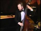Niels-Henning Orsted Pedersen - Kenny Drew Trio -