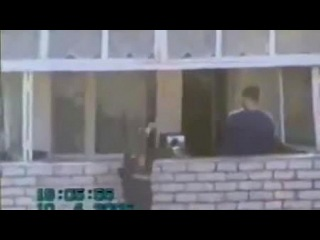 Развлекуха по-русски