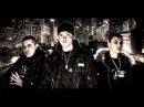 DoN-A (Ginex) ft Som i Digital Nox (Dimon Mc) Gde-to tam Daleko