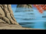 [143] Naruto: Shippuuden / Наруто: Ураганные Хроники [Ancord] | NarutoClan