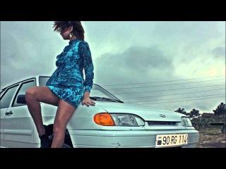 Qoca Qurd ft Zaur Azeri ft MS Eziz - Qendnen cay (Gangnam Style) (mp3 link)