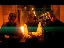 RABAH Feat JOE FRAZER et VOLTS FACE COMPTE A REBOURS SAISON 1 EPISODE 6 ON FIRE