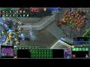 TLO vs Instinct - PvZ - Newkirk City - StarCraft 2 - Heart of the Swarm