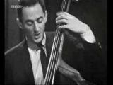 Victor Feldman Trio - 1965