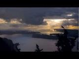 Paul &amp Fritz Kalkbrenner - Sky and Sand (Koen Groeneveld Bootleg)