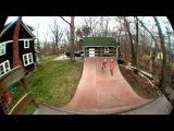 Gus Rymer- LSP Spring Edit!
