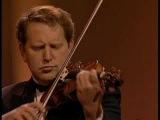 Shlomo Mintz Paganini Violin Concerto Part 2