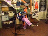 Simon Dupree &amp The Big Sound - Kites - Acoustic Cover - Danny McEvoy