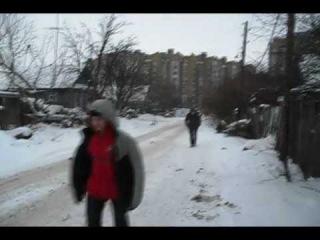 Телепорт/Jumper [2011]