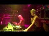 Niki Belucci 2010-07-07 Ibiza Amnesia 6.MP4