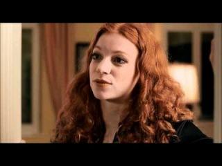 Kein Sex ist auch keine Lösung | Offizieller Trailer Deutsch / German Full-HD