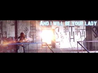 Yash&Sanders - You Need It (feat Vika Konvisar )