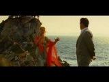 Meryl Streep – Прошлое нельзя вернуть (The Winner)
