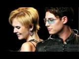 Fady Maalouf &amp Valeriya - Ty Grustish (Ты грустишь) - Z
