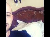 yuriy_bds video