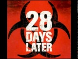 7. Perri Alleyne - Taxi (Ave Maria) (28 Days Later Soundtrack OST)