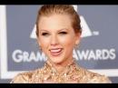 "Taylor Swift Parody ""Premature Ejaculation"""