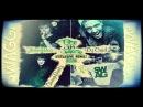 Johnyboy, Sifo, SharpBeatz, DJ CrAD - Все Пиздато (Exclusive Remix)