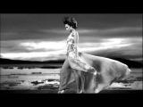 Santerna - Saros (Original Mix)