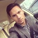 Юра Романов фото #7
