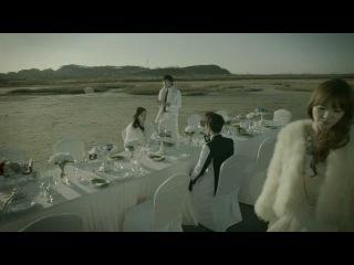 Brave Guys(용감한녀석들)_멀어진다 MV