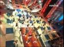 Сергей Лазарев & Ирина Дубцова & Юлия Савичева & Доминик Джокер - Чудеса случаются (Live @ Детская Новая Волна 2012)