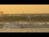 Trickski - Wilderness (Official Video)