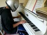 Linkin Park - Faint Piano