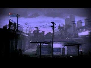 Прохождение Deadlight-Магнуум! (часть 2)