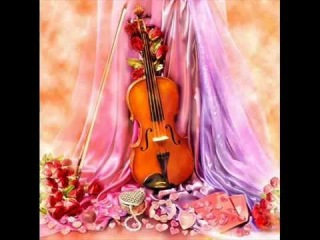 Vak Karapetian - Recognise (Sad Violin) - ARMENIAN SAD MUSIC