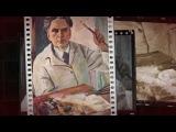 Famous Armenians by Vak Karapetian