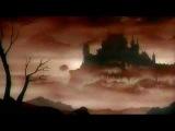 In Irons (Vak Karapetian) featuring Maria -Vampires