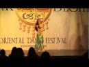 Gitza Heshk Beshk Oriental Festival
