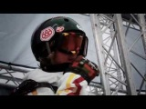 Louie Vito - 2010-2011 Winter Dew Tour Snowboard Superpipe Highlights